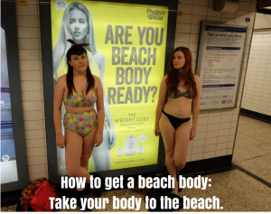 How-to-get-a-beach-body-Take-your-body